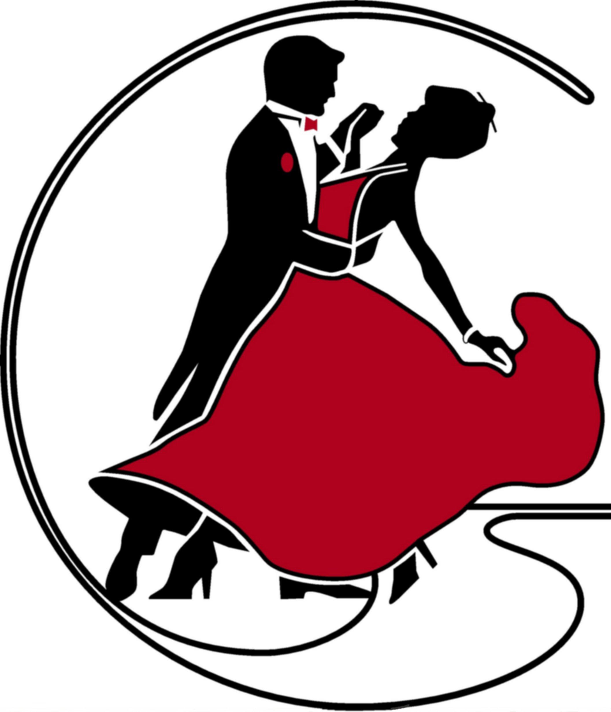 2115x2466 Ballroom Dancing Clipart Clipartlook