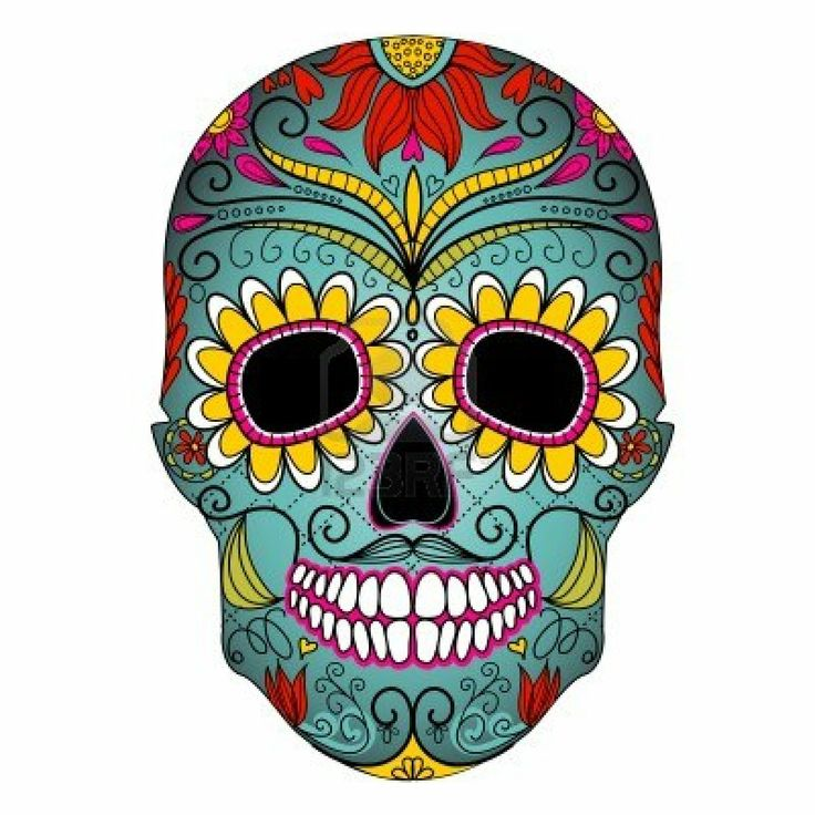 736x736 41 Best Day Of The Dead Amp Skulls Images On Day Of Dead