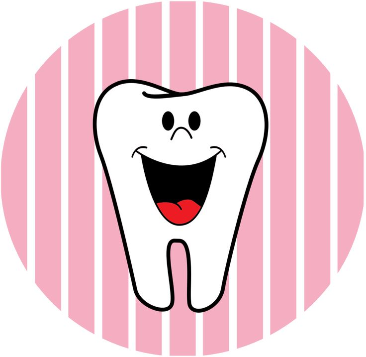 Free Dental Clipart