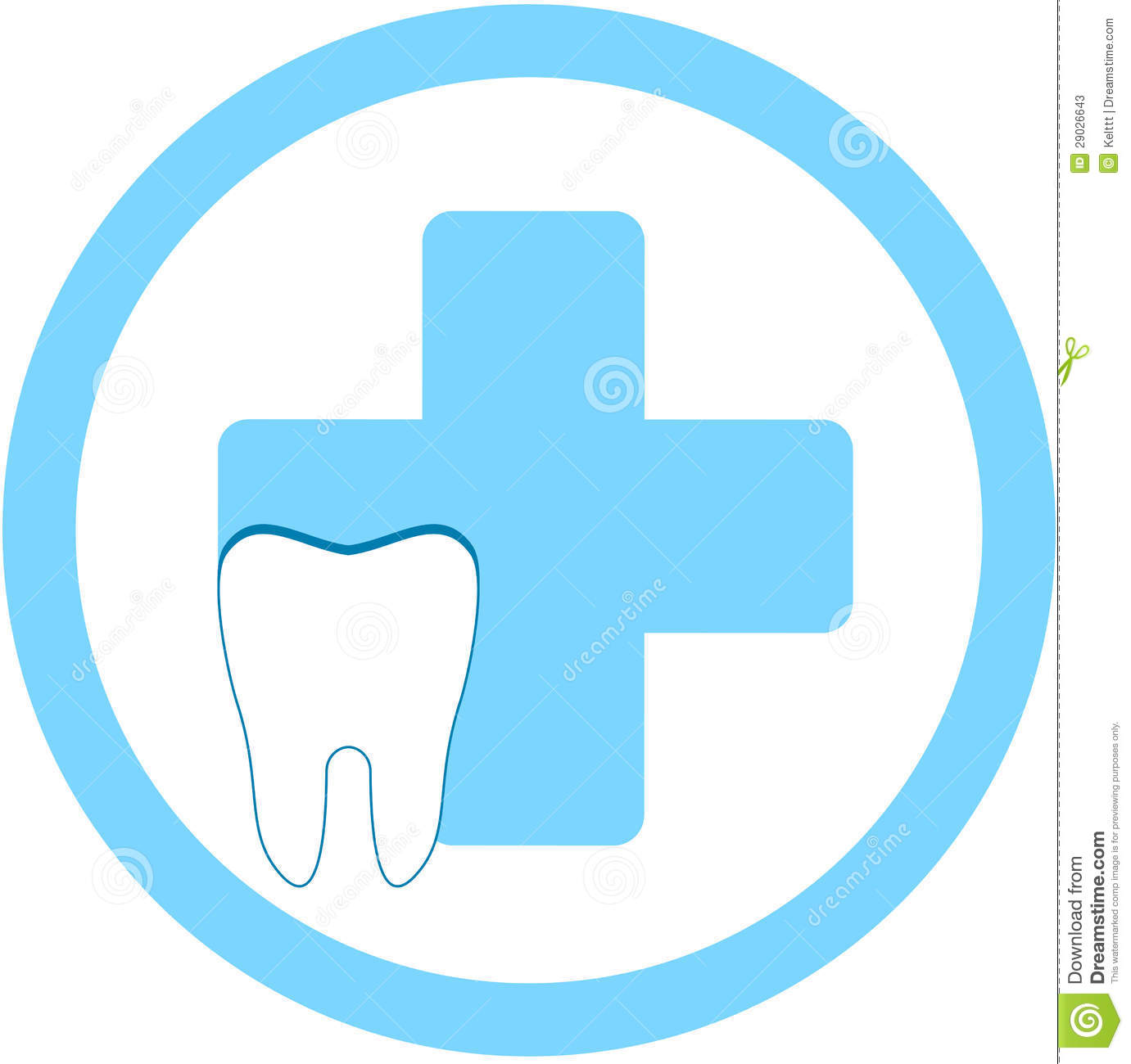 1381x1300 Hiv Dental Care Clipart