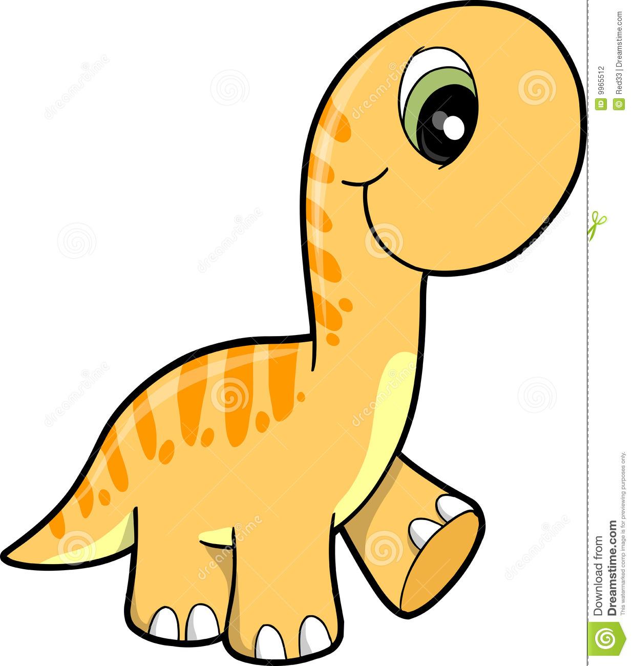1236x1300 Cute Dinosaur Clipart Clipartlook