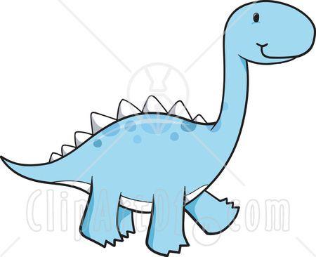 450x366 Baby Dinosaur Clip Art 13649 Dinosaurs Theme Week