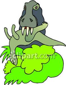 234x300 Carnivorous Dinosaurs Clipart