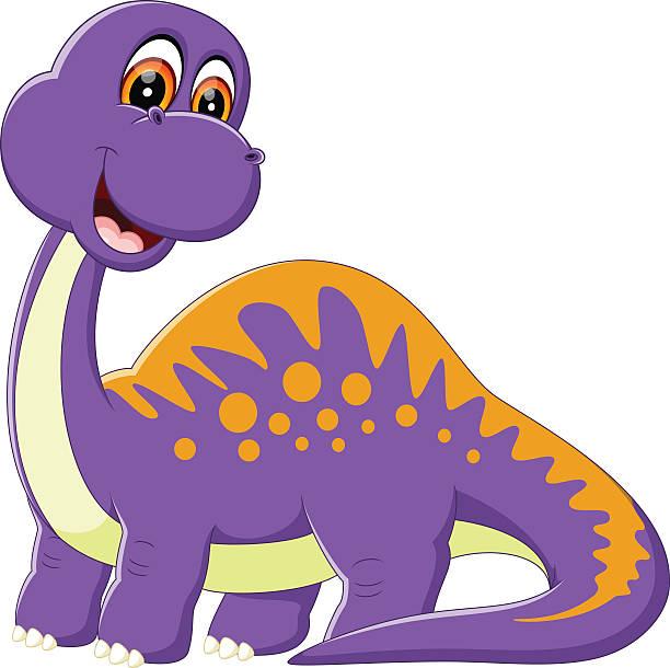 612x610 Cartoon Dinosaur Images Group