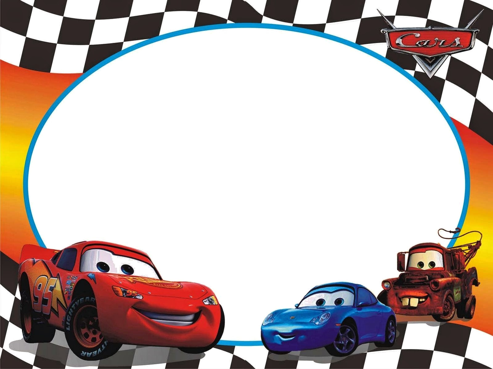 free disney cars clipart at getdrawings com free for personal use rh getdrawings com disney cars clipart black and white cars disney clip art