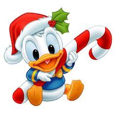 236x236 18 Disney Christmas Clip Art Images Merry Christmas