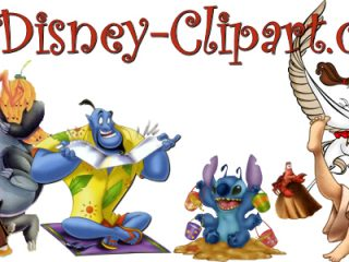 320x240 Free Disney Pictures Disney Clipart Free Download Clip Art Free