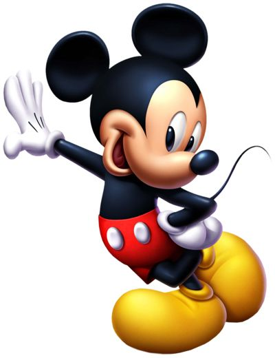 400x520 Mickey Lots Of Clip Art Here Plus A Free Disney Font Mickey