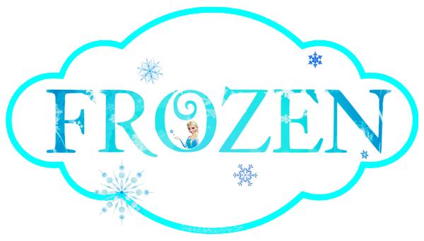 600x341 Disney Movie Princesses Frozen Clip Art