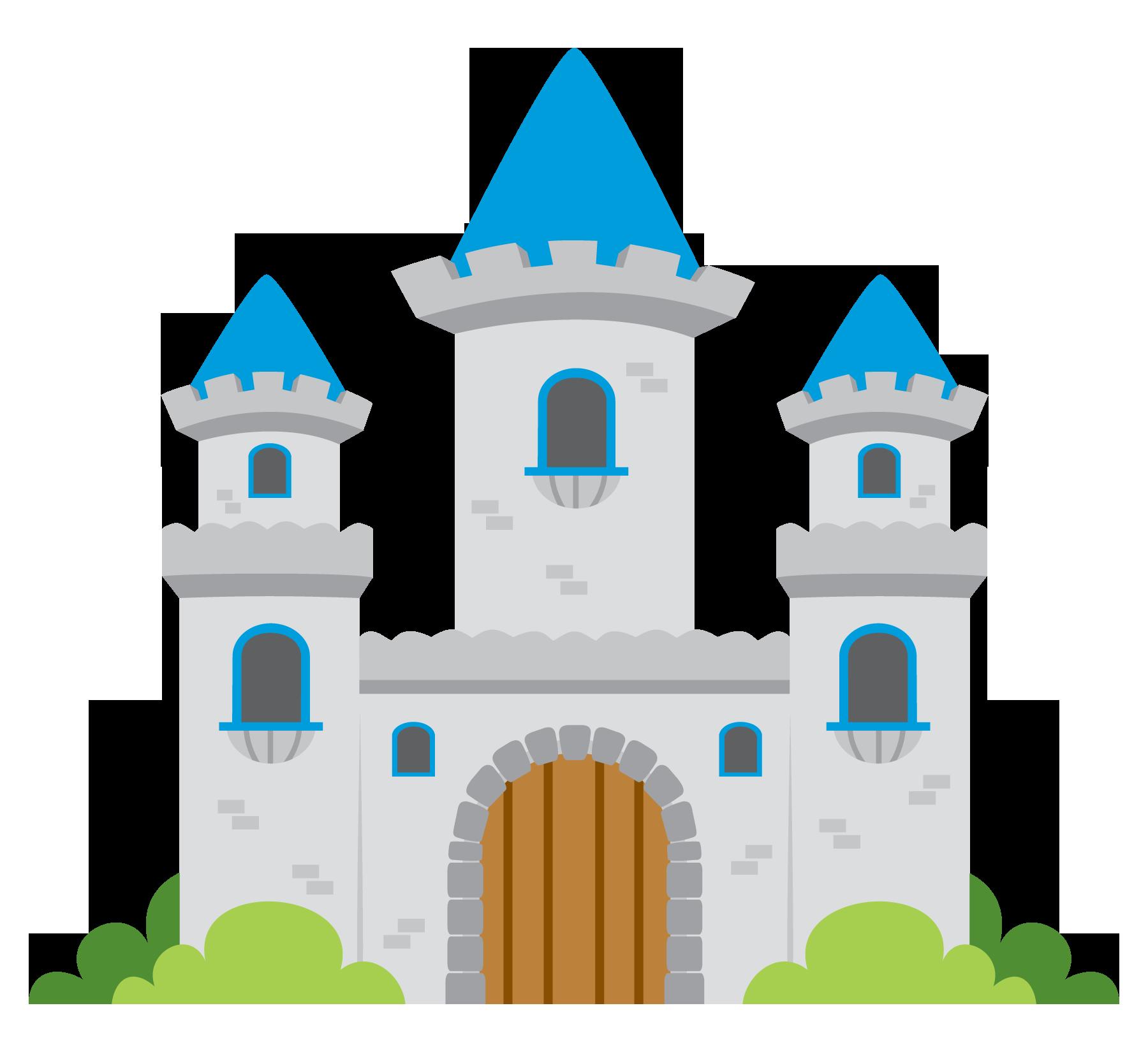 Free Disney Princess Clipart