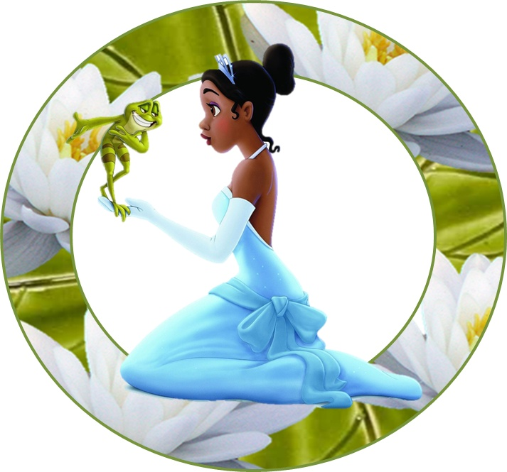 713x665 Top 81 The Princess And The Frog Clip Art