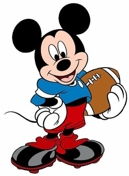 450x611 895 Best Mickey Mickey Mickey!!! Images On Disney