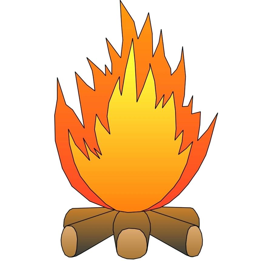 900x860 Fire Clip Art Free Campfire Camp Fire Clip Art Free Images Free