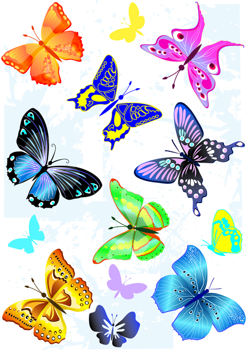 500x714 Gallery Clip Art Free Downloads,