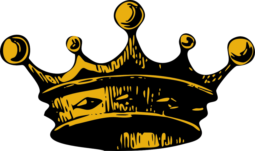 1024x606 Crown Clip Art Free King Crown Vector Free Download Clip Art Free