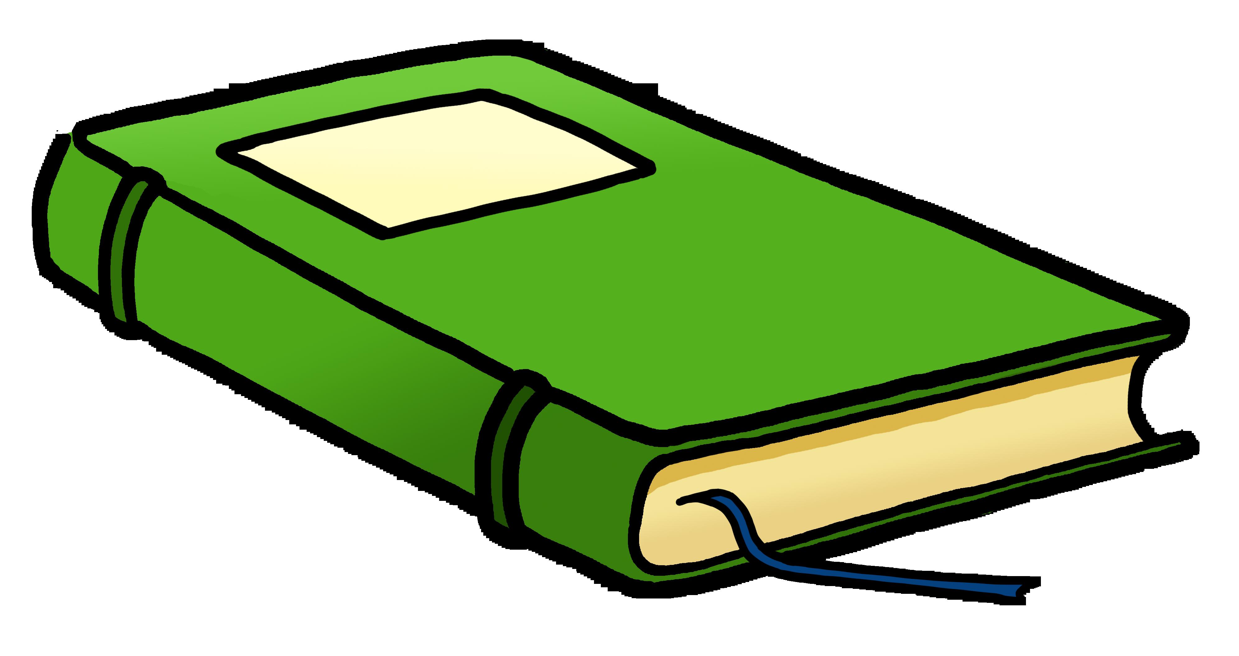 3984x2110 Book Clipart Clip