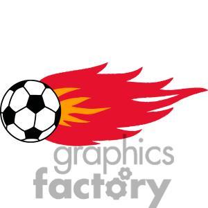300x300 Dragon Clipart Football