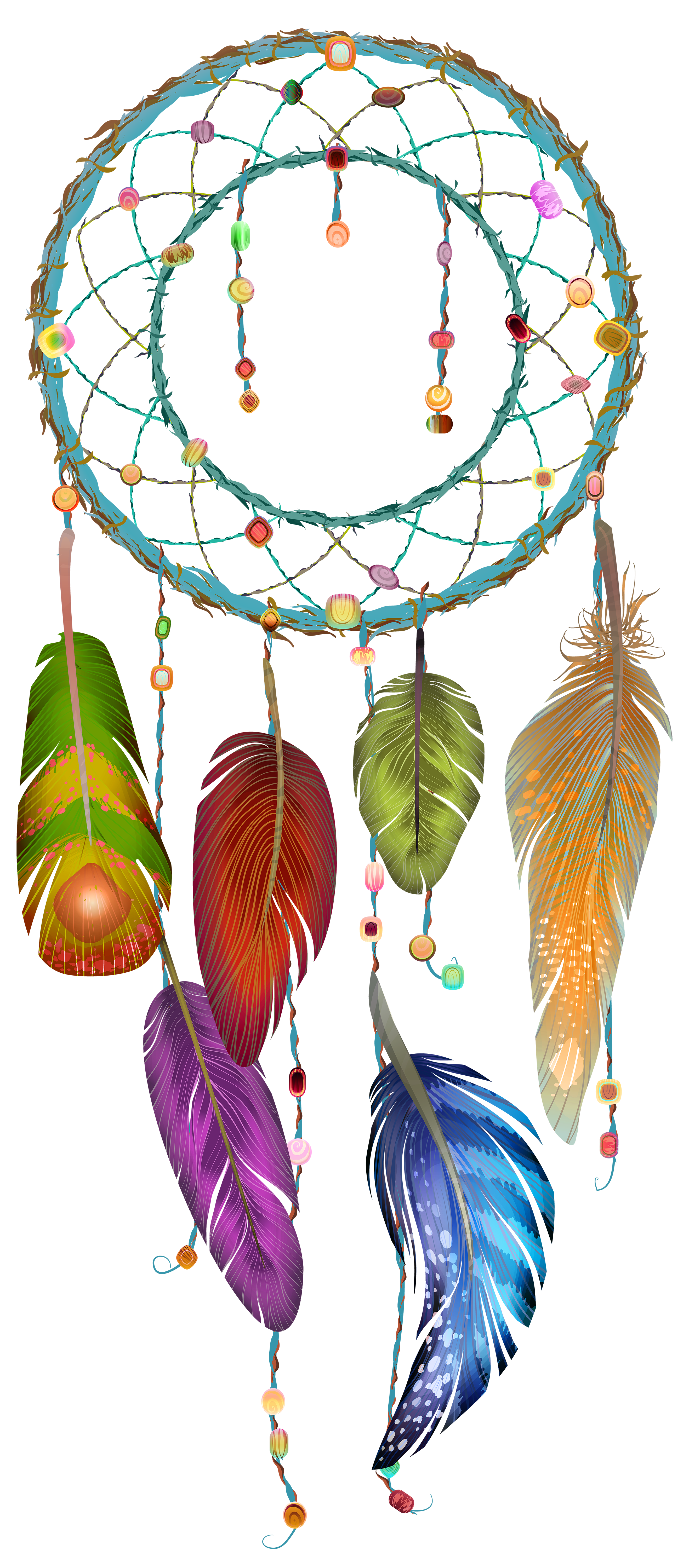 free dream catcher clipart at getdrawings com free for personal rh getdrawings com dream catchers clip art black and white boho dreamcatcher clipart