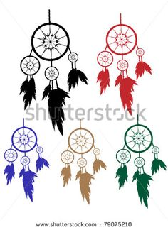 236x324 Dream Catcher Stock Photos, Images, Amp Pictures Shutterstock