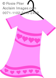 free dress clipart at getdrawings com free for personal use free rh getdrawings com