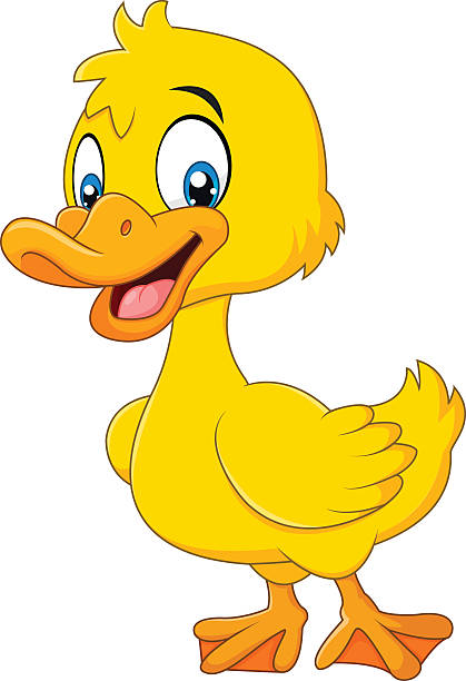 419x612 Duck Clipart Amp Duck Clip Art Images