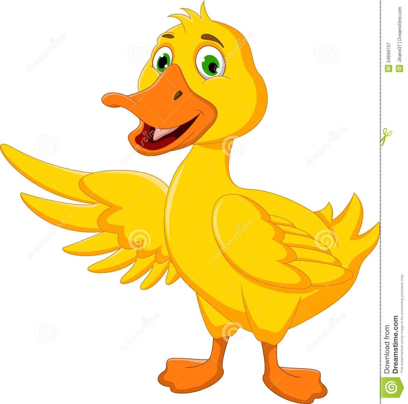 1312x1300 Duck Images Clip Art