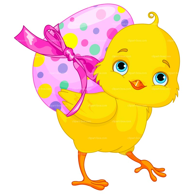 800x800 Easter Clip Art Images Free Hd Easter Images