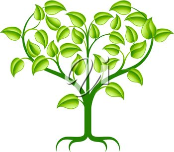 Free Earth Day Clipart