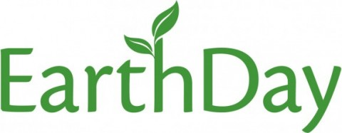 480x187 Earth Day Clipart Desktop Backgrounds
