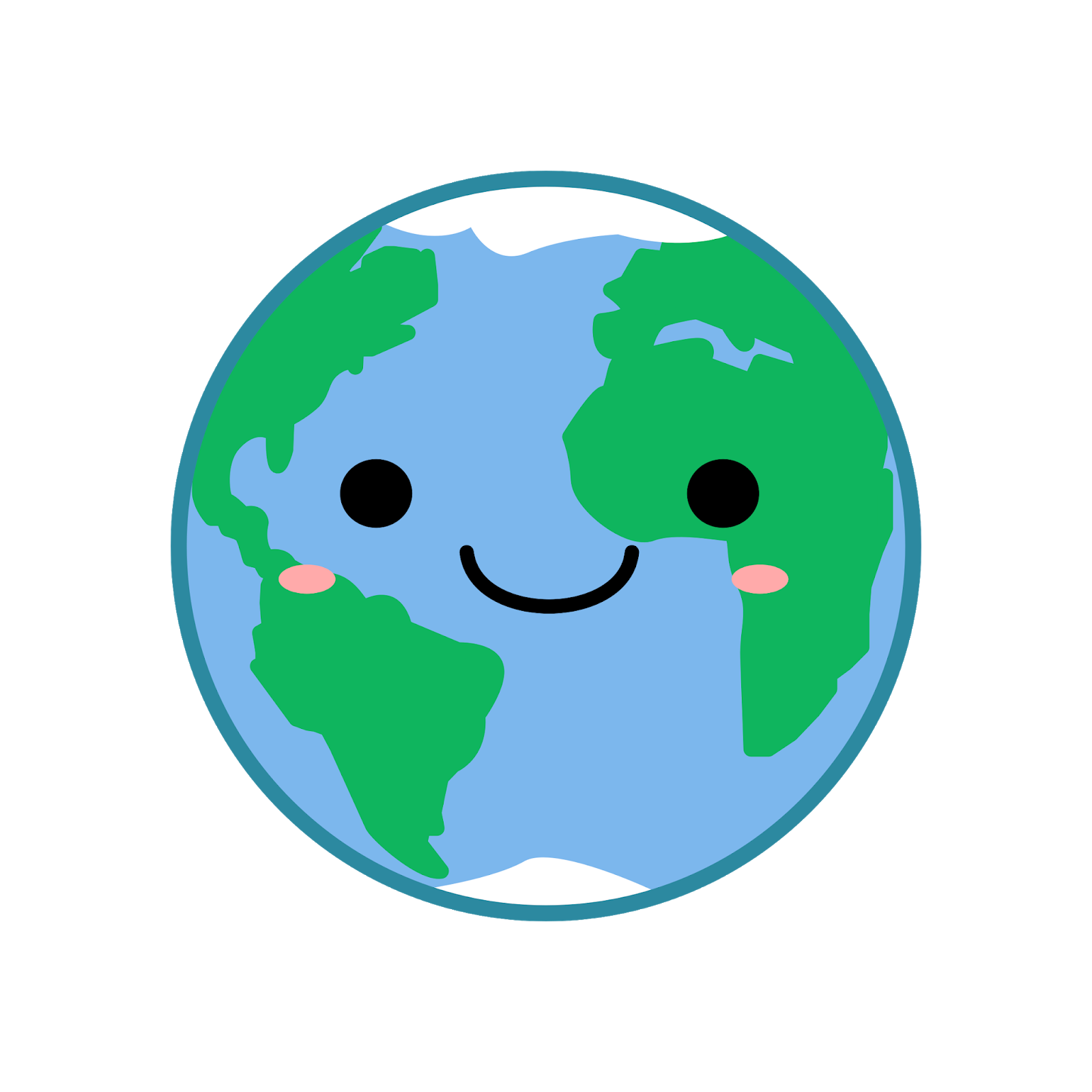 1600x1600 Earth Day Clipart Earth Resources