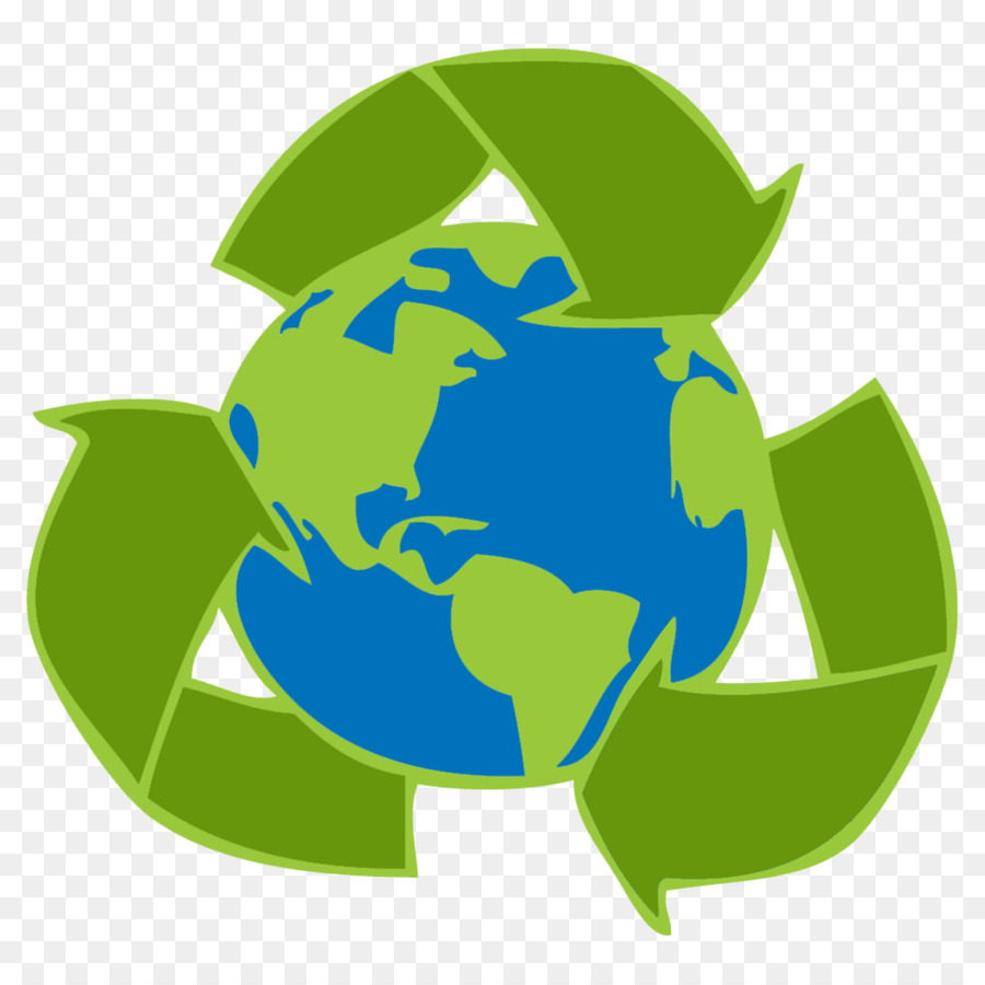 900x900 Earth Day Free Content Clip Art