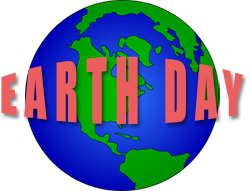 250x191 Earth Day Clip Art ~ Frames ~ Illustrations ~ Hd Images ~ Photo
