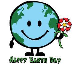 236x210 Earth Day Earth, Emoticon And Politics