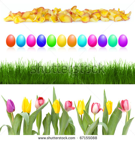 free easter clipart at getdrawings com free for personal use free rh getdrawings com free easter clipart and borders free easter clipart and lines