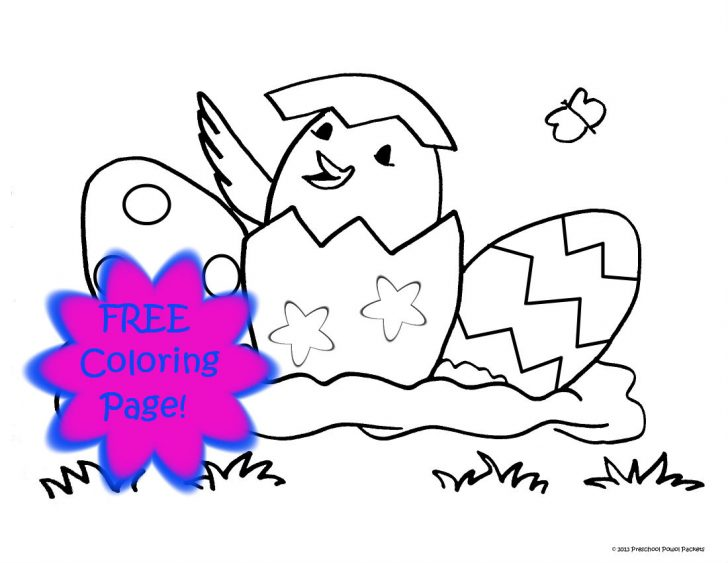 728x563 Hen Coloring Pages Online Games Drawing For Kids Reading Flying