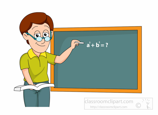 550x400 Clipart Etc Free Educational Illustrations For Classroom Use