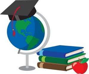 300x251 Compare Educational Clipart