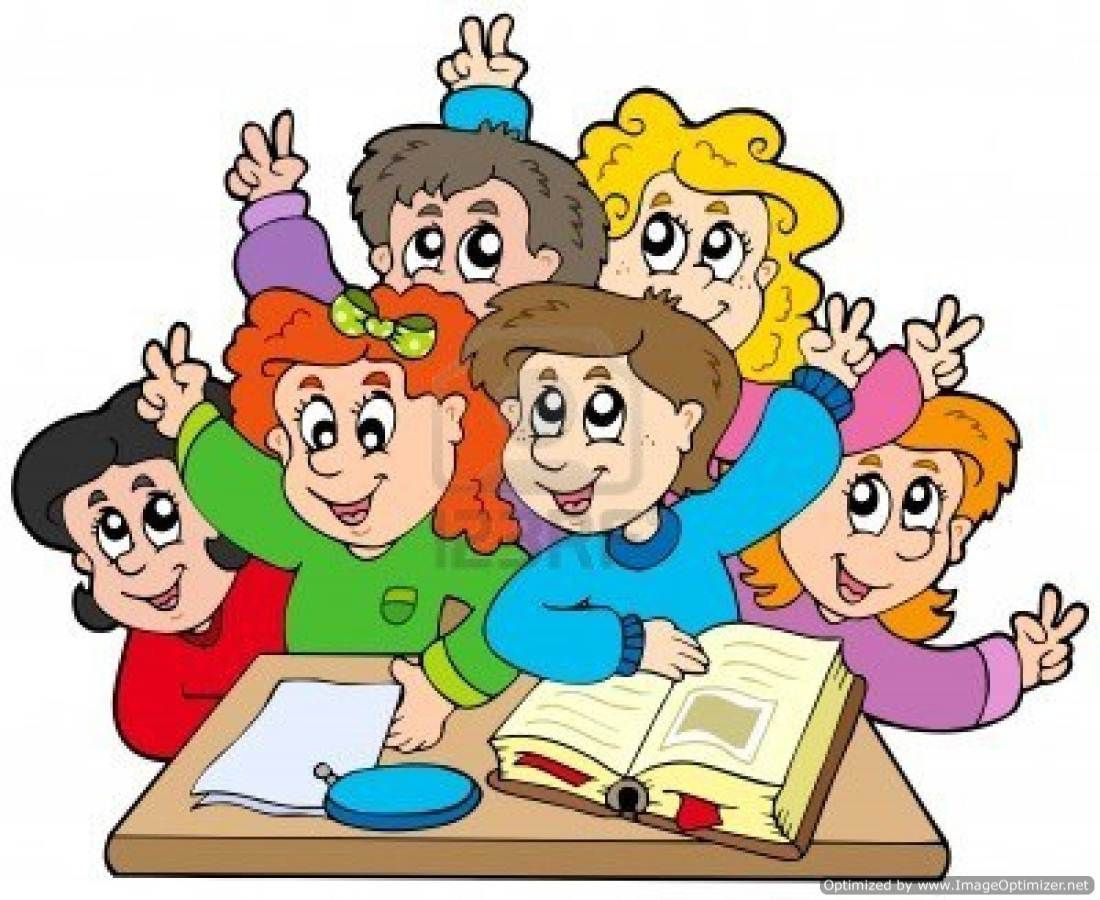 1100x900 Gallery Of Educational Clip Art Free Cliparts Download Stuning