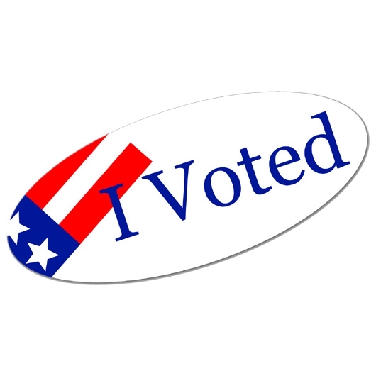 530x530 City Of West Hollywood To Provide Free Transportation To Polls