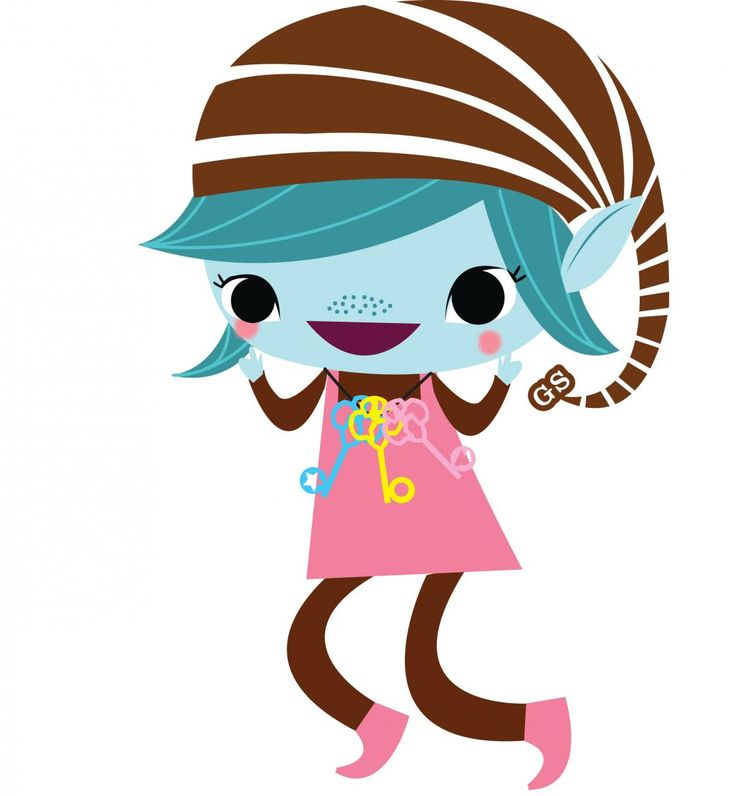 736x796 Girl Scout Brownie Clip Art Free Girl Scout Brownie Clip Art Free