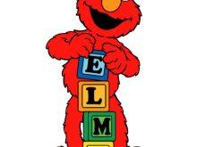 220x165 Elmo Clipart Elmo Clip Art Images Clipart Panda Free Clipart