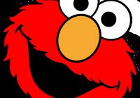 200x140 Elmo Images Elmo Clip Art Images Clipart Panda Free Clipart Images