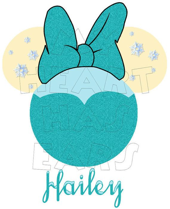 Free Elsa Clipart At Getdrawings Com Free For Personal