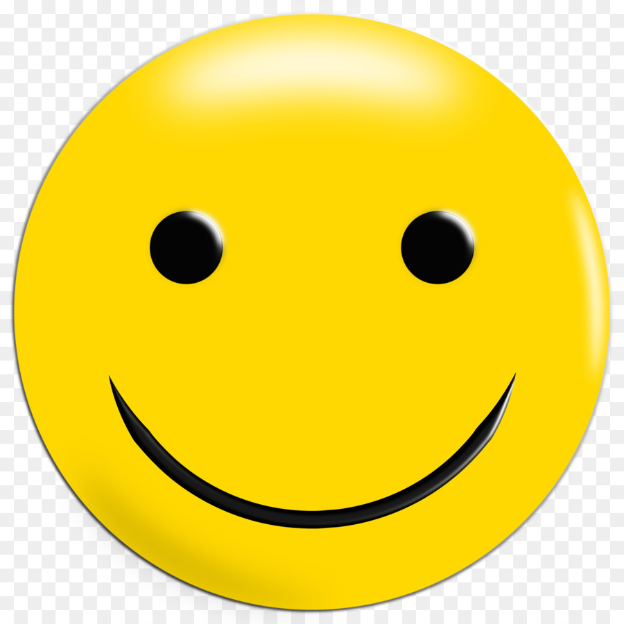 900x900 Emoticon Smiley Face Clip Art