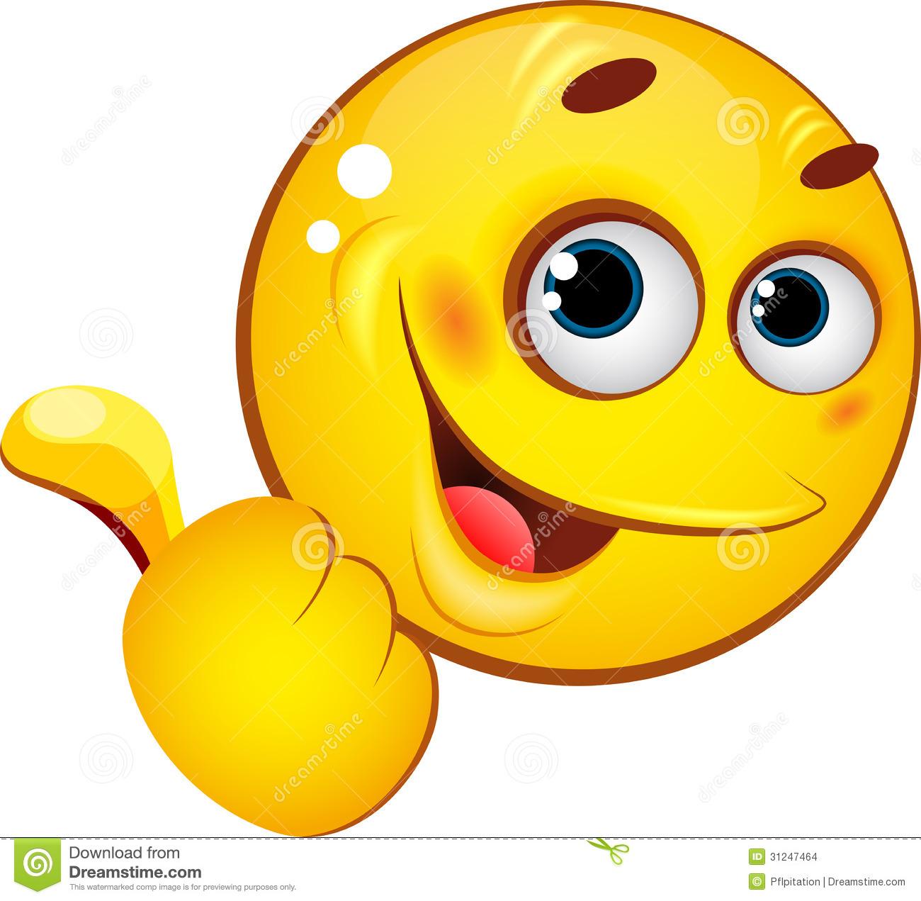 1300x1271 Thumbs Up Emoji Clipart Amp Thumbs Up Emoji Clip Art Images