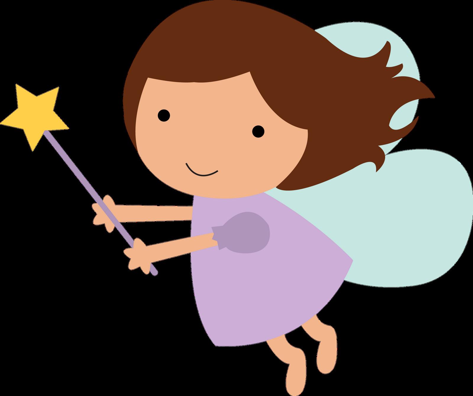 1600x1341 Free Fairy Clip Art Fairy Camp Ideas Clip Art