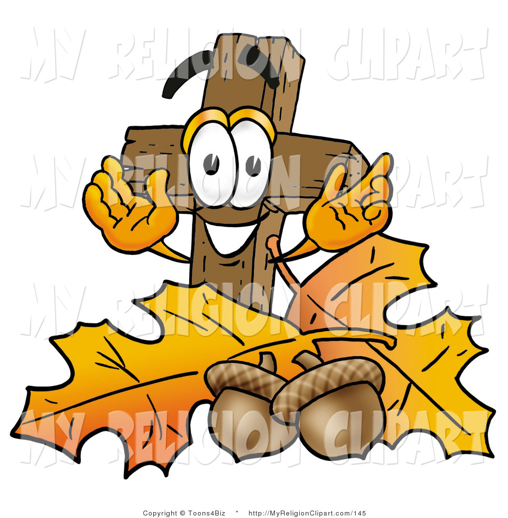 free fall clipart at getdrawings com free for personal use free rh getdrawings com free clipart computer man free clipart company headquarters