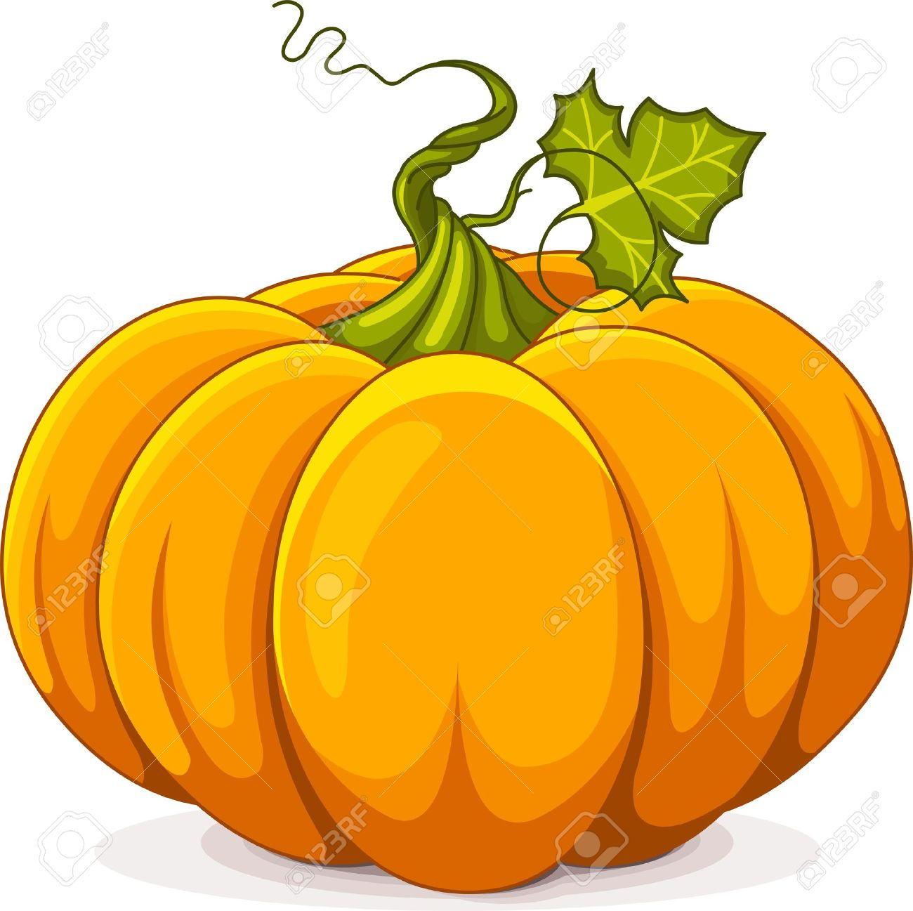 1300x1297 Collection Of Harvest Pumpkin Clipart High Quality, Free