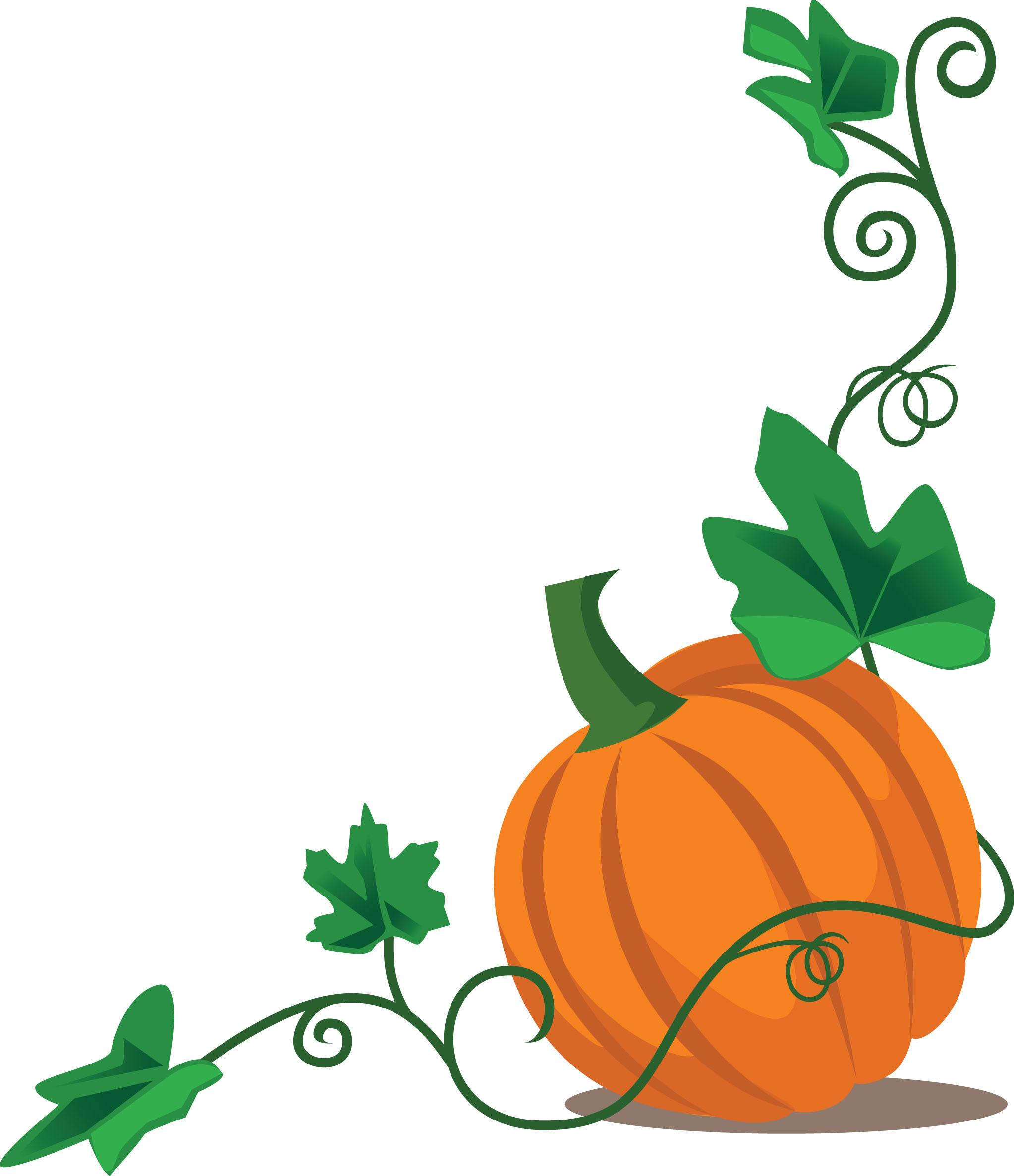 2046x2373 Fall Festival Clip Art Free Fall Festival Harvest Church Clipart