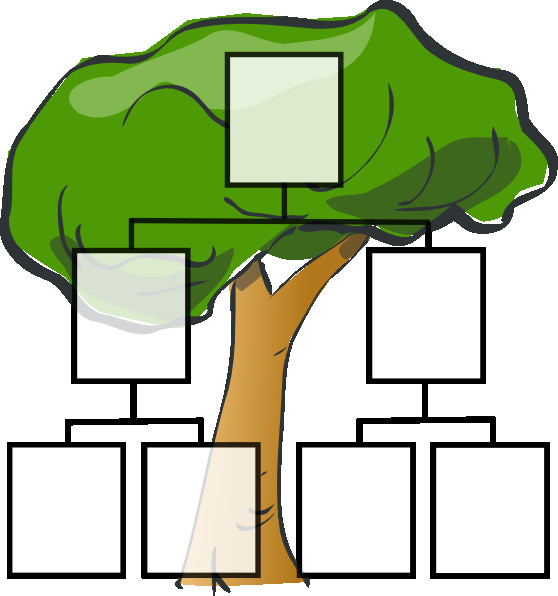 558x596 Free Family Tree Clipart Images Awesome Photos Royalty Free Family